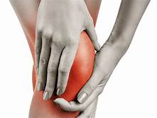 KNEE PAIN DO'S AND DON'T'S