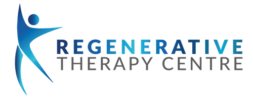 Regenerative Therapy Centre | Osteoarthritis Knee Clinic in Manchester